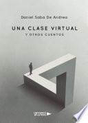 Una clase virtual y otros cuentos