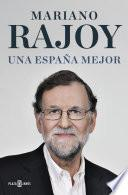 Una España mejor