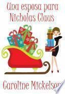 Una Esposa Para Nicholas Claus