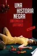Una historia negra (edición en castellano)