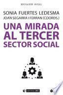 Una mirada al Tercer Sector Social