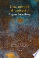 Una mirada al Universo