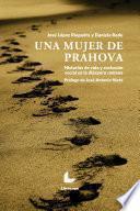 Una mujer de Prahova