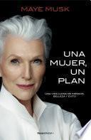 Una mujer, un plan