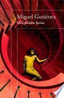 Una pasión latina