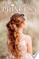 Una pequeña princesa (historia escolar) Parte 1