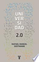 Universidad 2.0