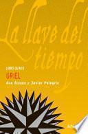 Uriel