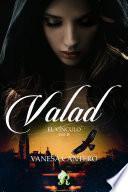 Valad II
