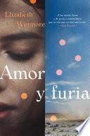 Valentine \ Amor y furia (Spanish edition)