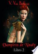 Vampiros de Ninaly