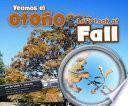 Veamos El Otono/Let's Look At Fall