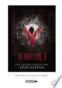 Venatrix I