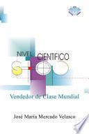 VENDEDOR DE CLASE MUNDIAL
