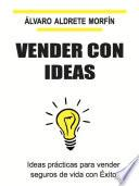 VENDER CON IDEAS