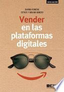 Vender en las plataformas digitales