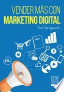 VENDER MAS CON MARKETING DIGITAL