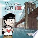 Ventura en Nueva York