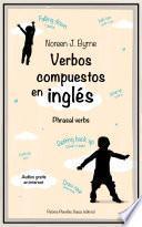 Verbos compuestos en inglés