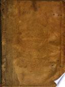 Verdadera informacio[n] de la tierra sancta segu[n] la disposicio[n] en que eneste [sic] año de mil y quinientos y treynta el autor la vio y passeo