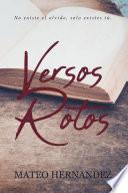 Versos Rotos