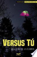 Versus Tú