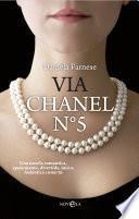 Vía Chanel nº5