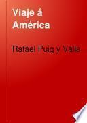 Viaje á América