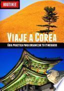Viaje a corea del sur - Turismo fcil y por tu cuenta
