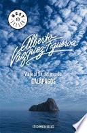 Viaje al fin del mundo: Galápagos