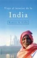 Viaje al interior de la India