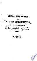 Viaje al rededor del mundo hecho en los años de 1768-1771, 2