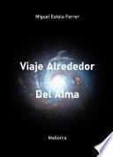 Viaje Alrededor Del Alma