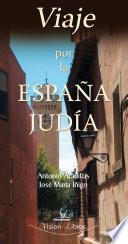 Viaje por la España Judía