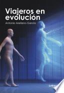 Viajeros en evolución