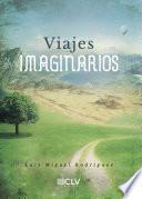 Viajes imaginarios