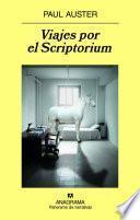 Viajes por el Scriptorium
