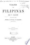 Viajes por Filipinas