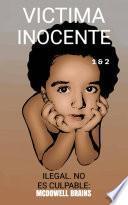 Victima Inocente