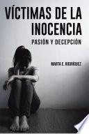 Víctimas de la Inocencia