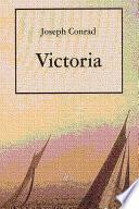 Victoria - Espanol
