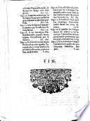 Vida apostolica, muerte y translacion de ... S. Norberto, fundador del Orden Cándido, y canonico premonstratense, aczobispo de Magdeburg