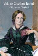 Vida de Charlotte Brontë