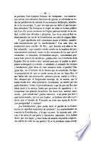 Vida de D. Agustin de Argüelles
