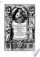 Vida de Diego de Anaya Maldonado, arzobispo de Sevilla