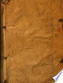 Vida de la B. Lucia de Narni, virgen...