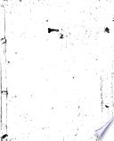 Vida de la bienaventurada, y extatica virgen Maria Madalena de Pazzi... Traduzida de lengua Toscana en Espanola... el M. R. P M. Fr Ivan Baptista de Lezana,...