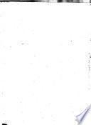 Vida de la esclarecida virgen Santa Rosa de Santa Maria, natural de Lima, y patrona de el Peru