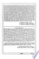 Vida de la venerable madre sor Beatriz Ana Ruiz, mantelata professa de la orden de N.G.P.S. Augustin y doctrinas, o mistica simbolico-practica, que le revelo el senor, como farol preciso en estos tiempos ...por el R.P.M. Fr. Thomas Perez,...