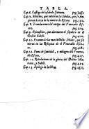 Vida del Ven P. Juan Dunsio Escoto